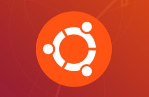 ubuntu 001